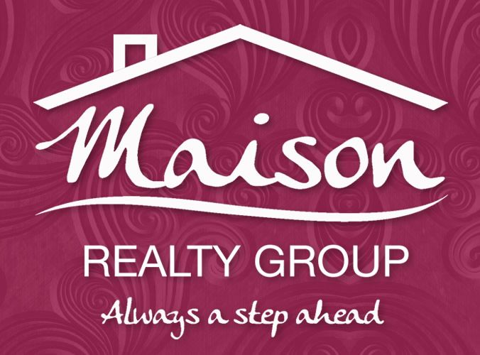 Maison Real Estate Team